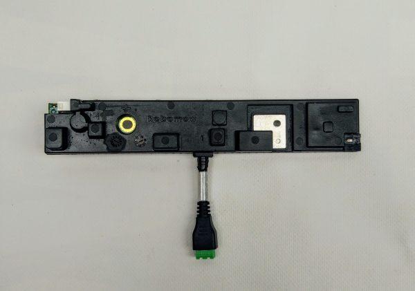 Robomow RC Hauptplatine Basisstation mit Bluetooth 2019 SPP7206B