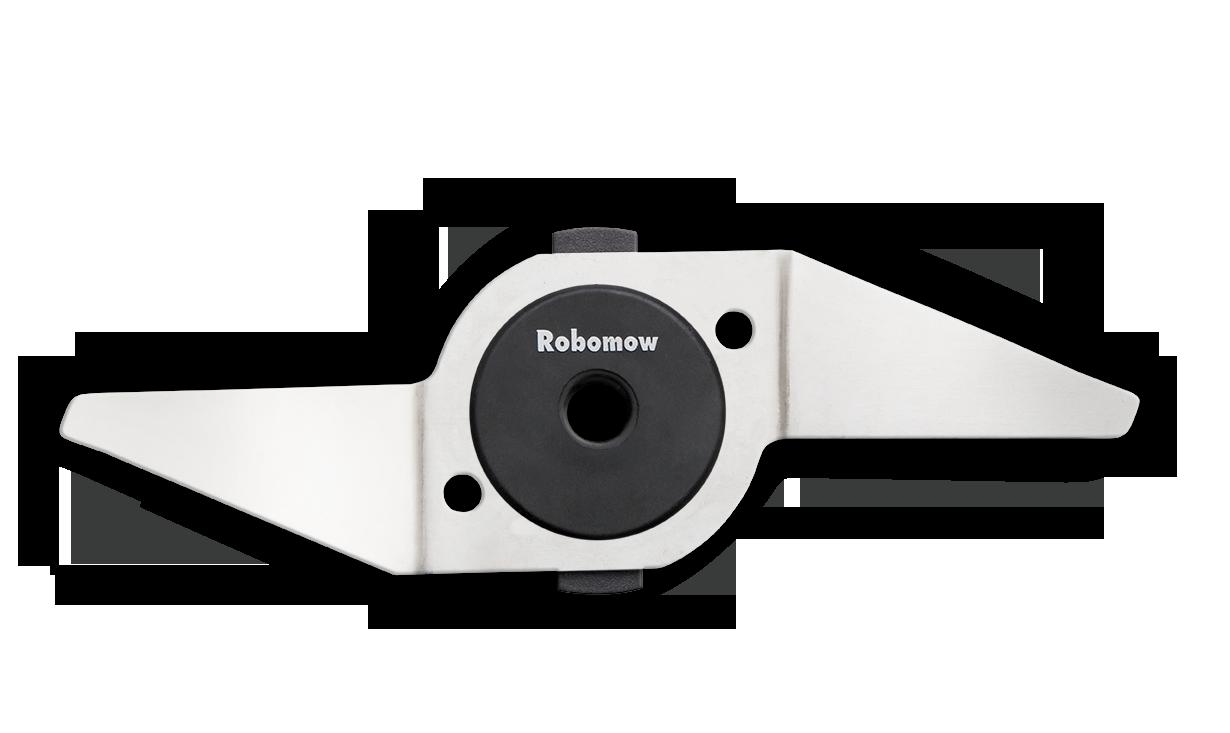 Ersatzmesser Robomow RL /& RM einzeln MRK5003A