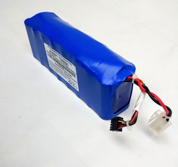 Robomow RS Hochleistungsakku 4,5A MRK6105A-ET