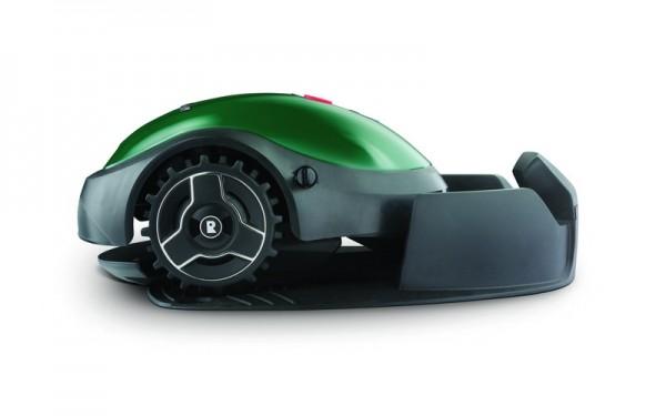 Robomow RX 20 Pro bis 200 m² Modell 2020 22AXDAHD619