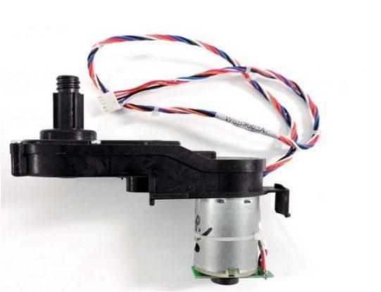 Robomow RX Fahrantriebsmotor SMOT9000A (alt SPP9000A)