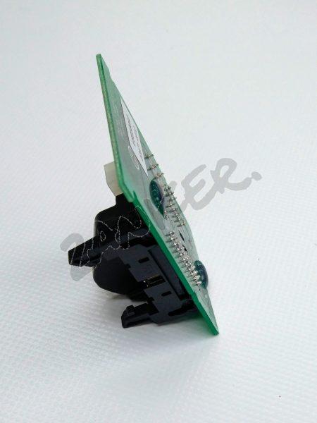 Robomow RM Platine für den Hebe- und Kippsensor ESB5008D - Gebraucht