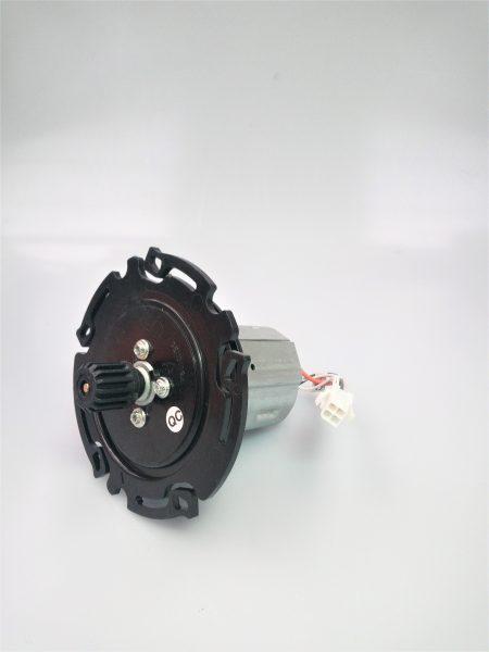 Robomow RL Mähmotor MSB0065C - Gebraucht