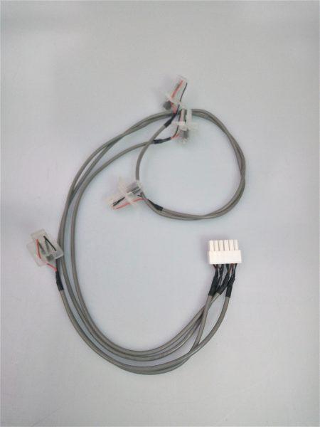 Robomow RL Sensorkabel RL 2000 City 120 DRAHTSENSOR MIT KABEL