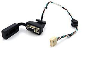 Robomow RS/ RC - RS232 com1 kompatibles USB Übertragungskabel WSB6016E