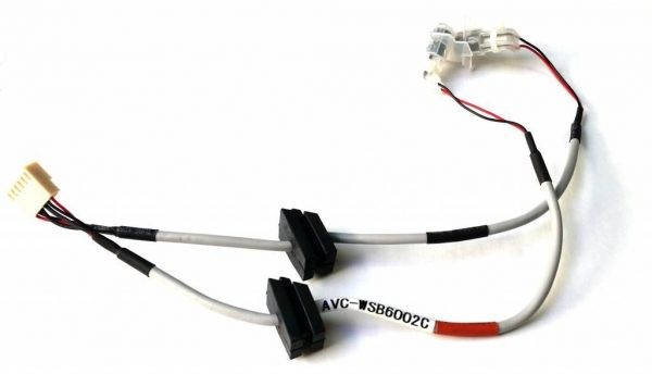 Robomow RS Frontsensorkabel mit Kabelbaum WSB6002C - Gebraucht