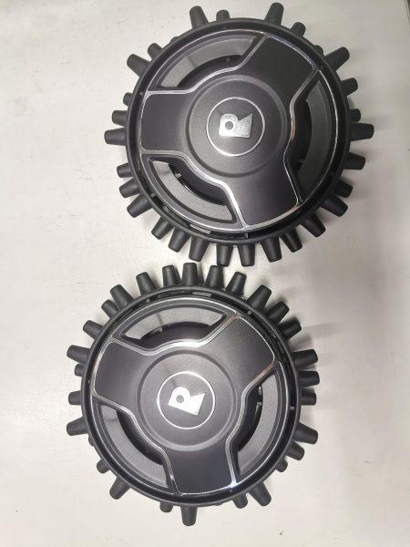 Robomow RX Spike Wheels MRK9011A