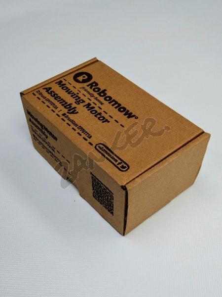 Robomow RC / RS Mähmotor bürstenlos SPP6111A - Gebraucht