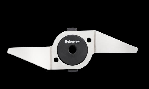 Robomow Messer (RM, RL Serie) Stahl MRK5003A