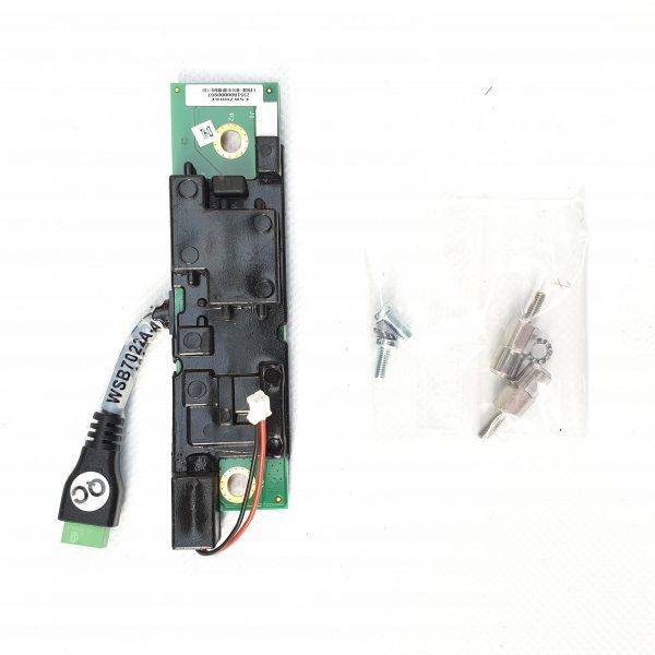 Robomow RC Hauptplatine Basestation Board SPP7007B 2014 - 2017 - Gebraucht