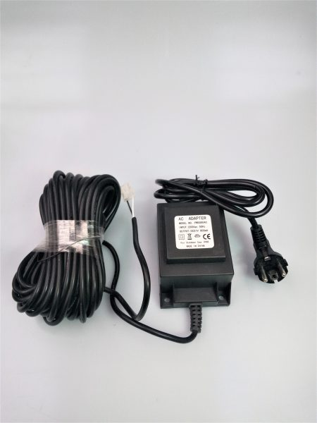 Robomow RM 400 / 510 Netzteil PWS0004C