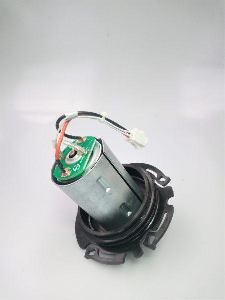 Robomow Mähmotor für RL MSB0065C Mowing Unit Motor