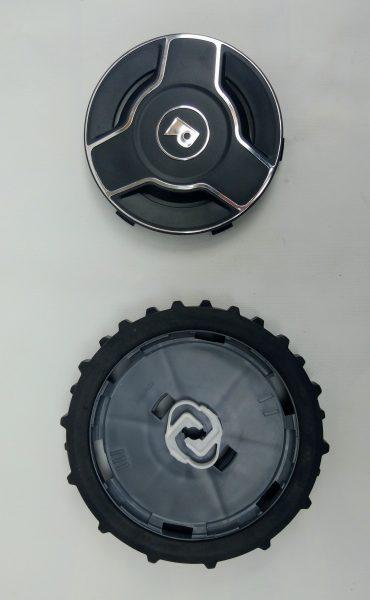 Robomow RC Rad Einzeln SPP7021A - Gebraucht