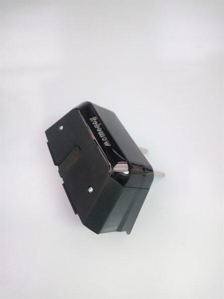 Robomow RS Ladekopf bis 2017 SPP6401A