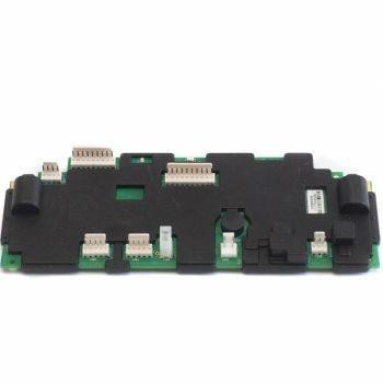 Robomow RX Hauptplatine Mainboard SESB9000G2 (ehemals SESB9000B)