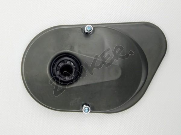 Robomow RM Getriebedeckel links SPP5022A