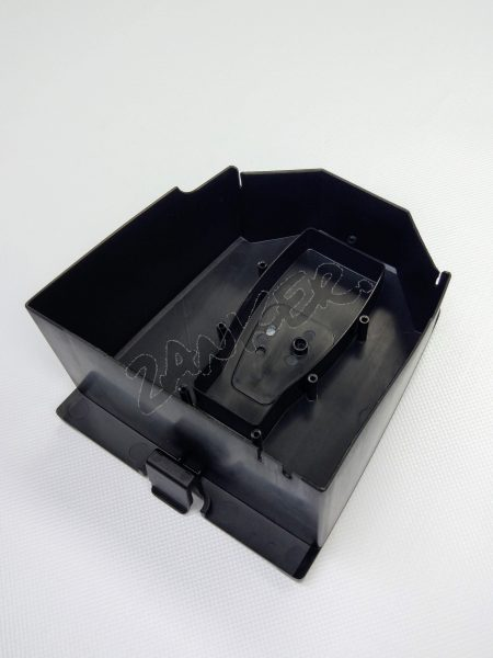 Robomow RM Klappe für Ladestation SPP5048Y - Gebraucht