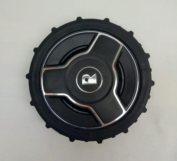 Robomow RC Rad Einzeln SPP7021A