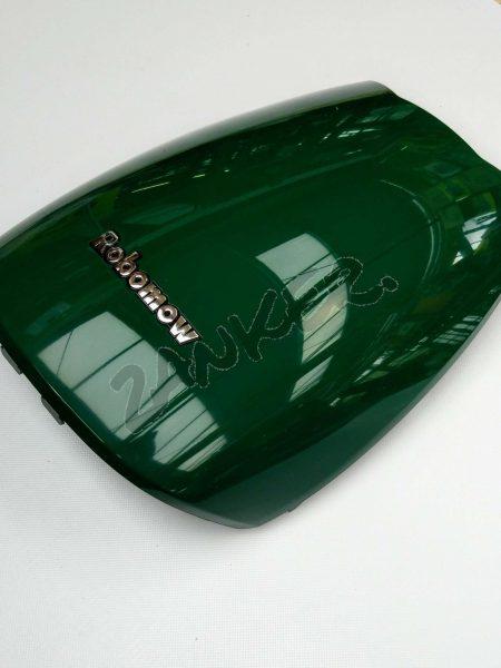 Robomow RC Haube grün INJ7001B