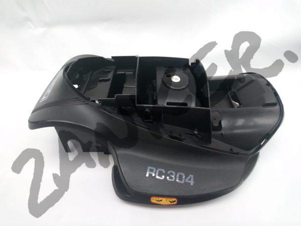 Robomow RC / RS Fahrgestell Rahmen MSB7000B - Gebraucht