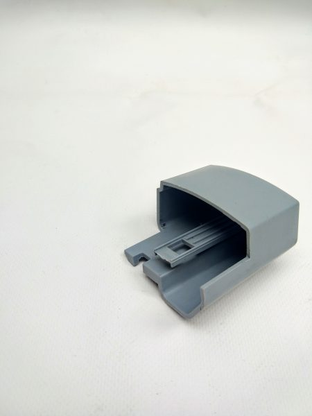 Robomow RL Klemmenabdeckung GEN0142A - Gebraucht