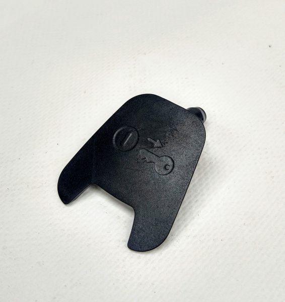 Robomow RX Schlüssel-Sperre SMSB9010A