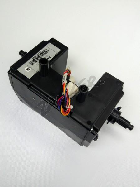 Robomow RC Antriebseinheit SMSB7106A (alt SPP7012A, MSB7006A)