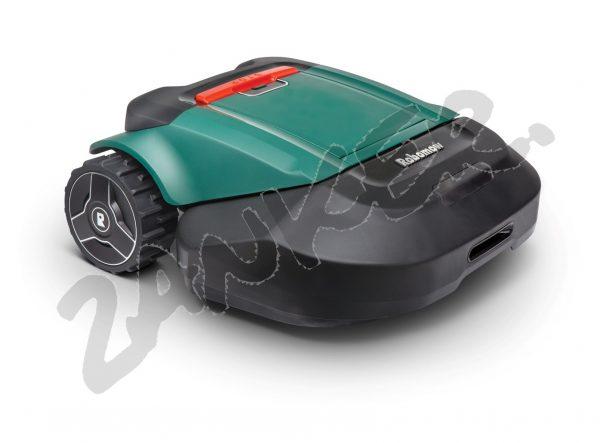 Robomow RS 615u bis 1600m² Modell 2020 22BSBA-A619