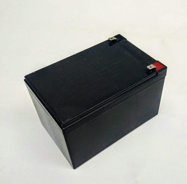 Robomow Akku RM Bleigel Hochleistungsakku 400/510 BAT5001A - Gebraucht