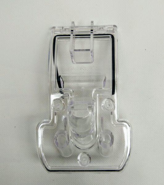 Robomow RS Abdeckung Frontplatine INJ6460B - Gebraucht