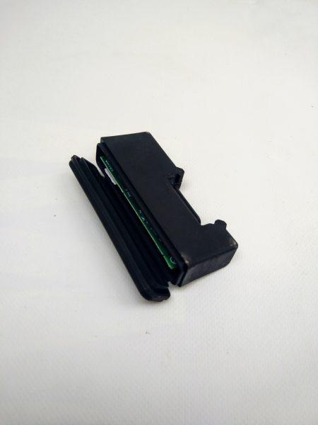 Robomow RS/RC GSM-Modul ab 2014 inkl. 3J MRK6100A (SPP0112)