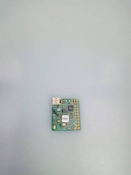 Robomow RC Platine Basisstation mit Bluetooth SPP7008A - Gebraucht