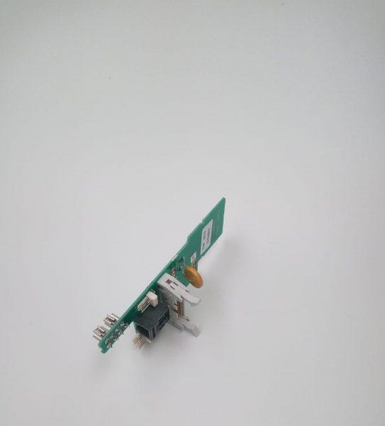 Robomow RL Kommunikationsplatine ESB0021E